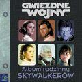 SkywalkerAlbum Pl.jpg