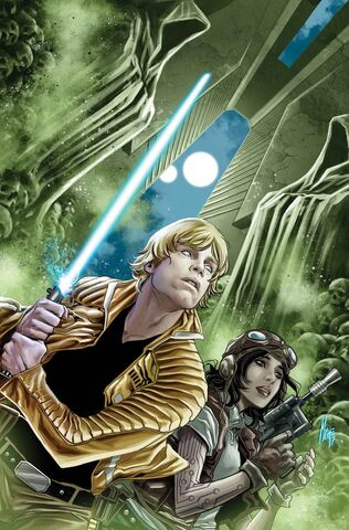 File:Star Wars The Screaming Citadel 1 Textless.jpg