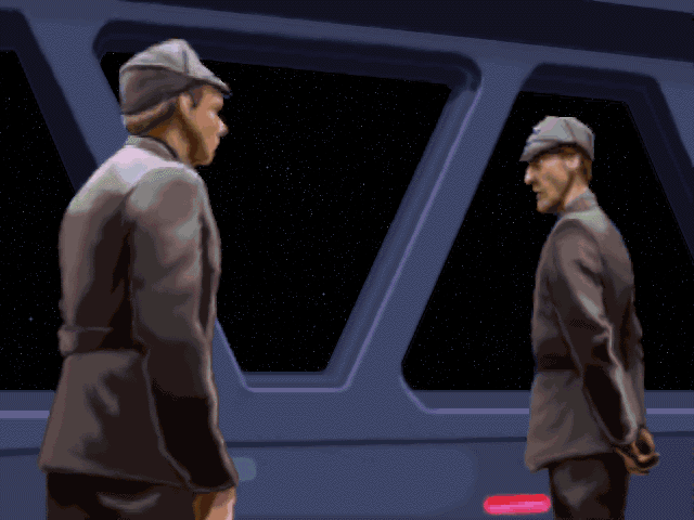 File:Star Wars X-wing Cabbel and Xamuel Lennox.png