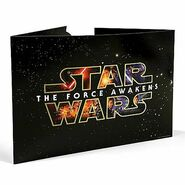 TheForceAwakens-Lithograph