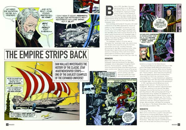 File:The Empire Strips Back.jpg