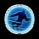 Uprising Icon PassiveCombat Evasion 03