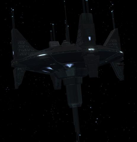 File:Voss Orbital Station.png