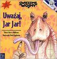 WatchOutJarJar-cover-PL.jpg