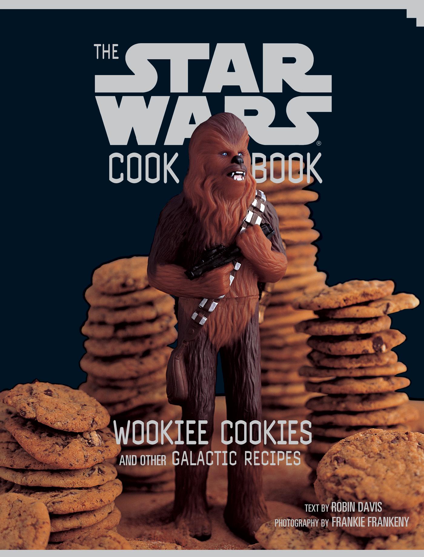 File:Wookiee Cookbook.jpg