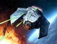 CaptainOiccunnVT49Decimator-XWM