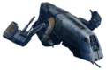 D5 Mantis Patrol Craft.png