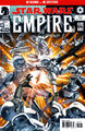 Empire39cover.jpg