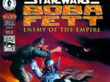 Boba Fett: Enemy of the Empire 3