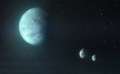 Moons of Tatooine.png