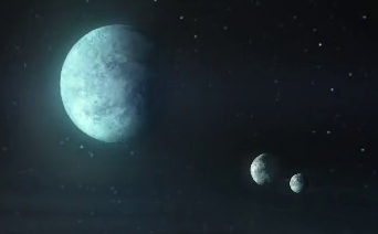 File:Moons of Tatooine.png