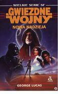 Nowa nadzieja (powieść) 5 (1996)
