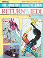 Return of the Jedi Weekly 107.jpg
