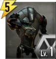 SWFA - b2-super-battle-droid.png