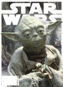 SWI119-YodaCover