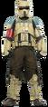 Shoretrooper Squad Leader - Hasbro.png