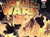 Star Wars 66: The Scourging of Shu-Torun, Part V