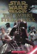StarWarsEpisodeV-TheEmpireStrikesBack