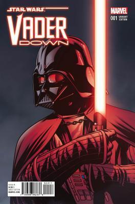 File:Star Wars Vader Down 1 McKone.jpg