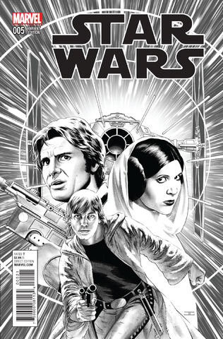 File:Star Wars Vol 2 5 Sketch Variant.jpg