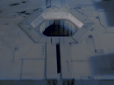 Thermal exhaust port/Legends
