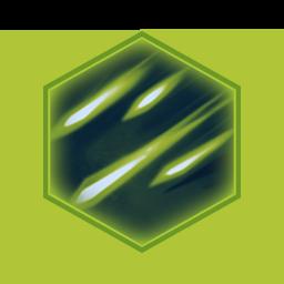 File:Uprising Icon Directional FanTheTrigger 02.png