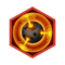 Uprising Icon Ultimate DiplomaticProtection 02