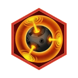 File:Uprising Icon Ultimate DiplomaticProtection 02.png