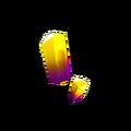 Uprising UI Prop Crystal Faction Syndicate 02