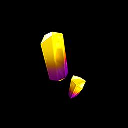 File:Uprising UI Prop Crystal Faction Syndicate 02.png