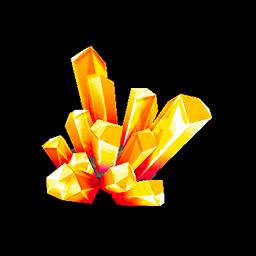 File:Uprising UI Prop Crystal Faction TradeSpine 07.png