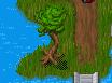 Yub tree