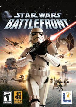 250px-Battlefront copy