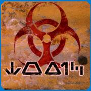BiohazardSign