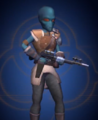 Blue Ghost.png