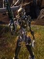 Defender 01-X.png