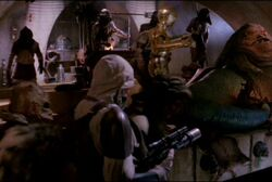 Dengar Jabba