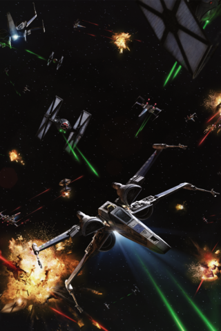 File:FO Resistance space battle Fathead.png