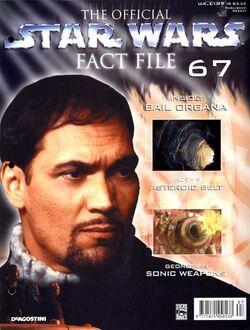 FactFile67