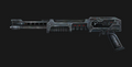H-206 Renegade blaster rifle.png