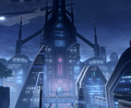 Imperial Citadel.png