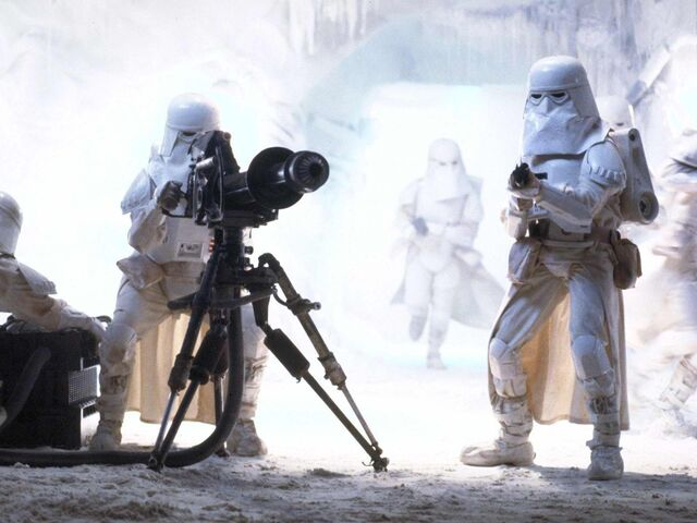 File:Imperial Snowtroopers.jpg