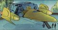 Leia Organa ship.jpg
