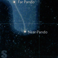 NearPando.png