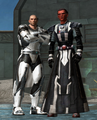 Order of Revan.png
