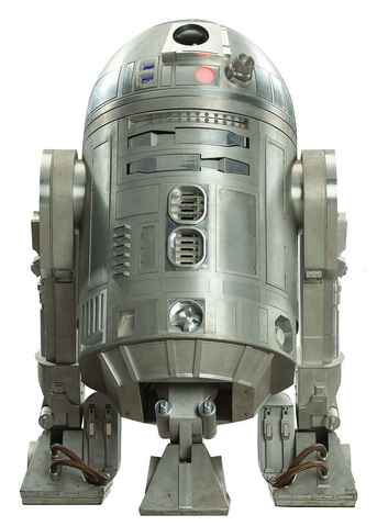 File:R2-BHD - Rogue One.png