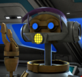 RX-24 Droids in Distress.png