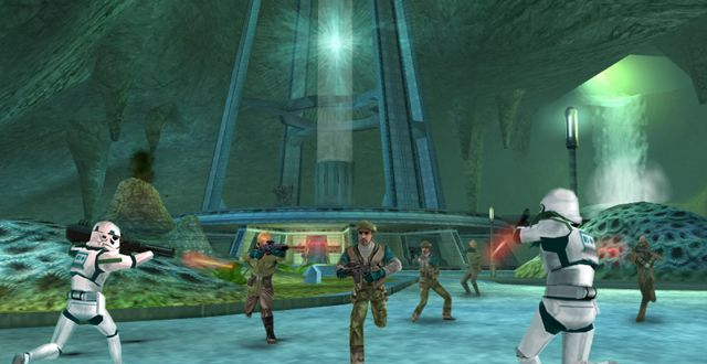 File:Renegade Squadron Sullust.jpg