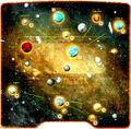 SWG planets.jpg