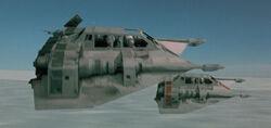Snowspeeder1
